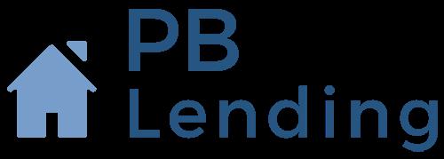 PB Lending